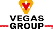 VEGAS GROUP